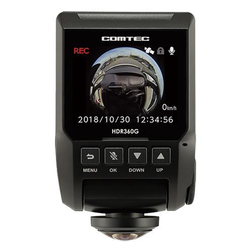 HDR360