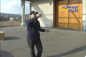 shakoire_zenpen30