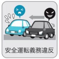 8_安全運転義務違反